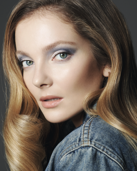 Preferenza MAKE-UP autunno-inverno 2017/18 - Estetica FrancaEstetica Franca BD93